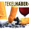 Sigara ve Alkol'ün Zararları